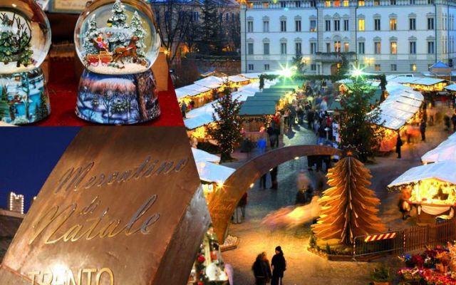 Trento_mercatini_natale